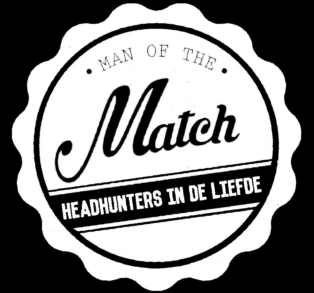 Matchmaking gebaseerd op de geboortedatum een hook up app