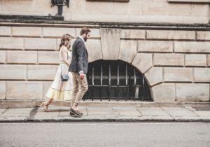 10 Tips om geluk in de liefde te vinden