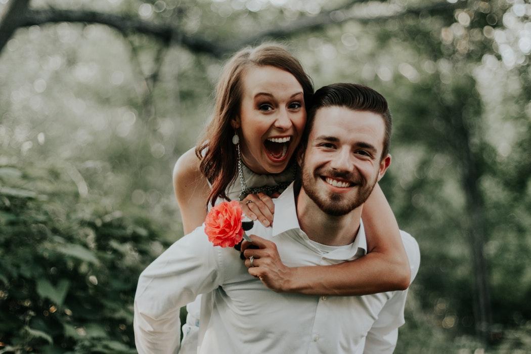 5 Tips om je geliefde te verrassen op Valentijnsdag